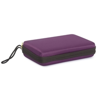 Conair TravelSmart Hard Compression Case
