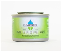 EnviroGel Heating Gel- 2 Litres