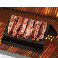 Backyard Grill Non-Stick Bacon Griller