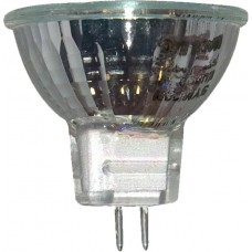 Extra Value 35W MR16 Halogen Lamp Bulb