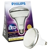 PHILIPS LED Dimmable 14.5W BR40 Bulb