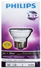 Philips LED Dimmable 6W MR16 Bulb