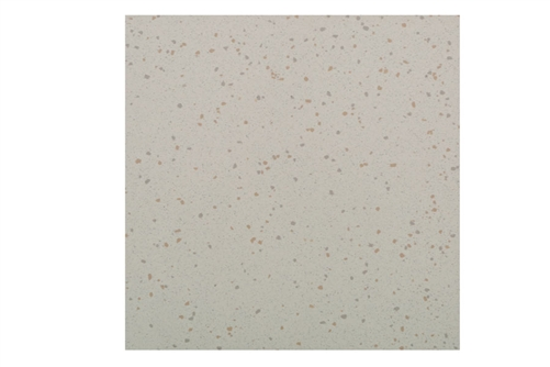 Ceramic Floor Tile Glossy Beige Speckled Colour