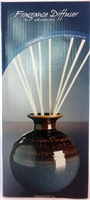 elegant expressions Fragrance Reed Diffuser
