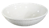 Everyday Style Savana Bowls - 4 pcs